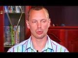 Александр Палиенко - Мыслить созидательно! Почему это важно?