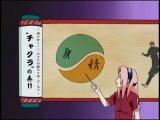 Наруто | Naruto - 1 сезон 10 серия
