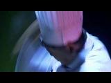 Последний ужин (Saigo no bansan) 2005