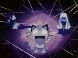 Покемоны:  5 сезон 22 серия