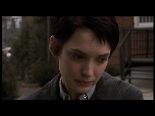 ���������� ����� / Girl, Interrupted (1999)